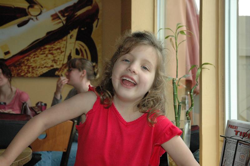 Pictures 05 04-22-05 thru 04-28-05 Aubra 026.JPG