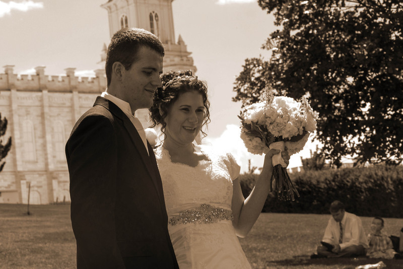 Josh_and_Rachel_Wedding_0931.jpg