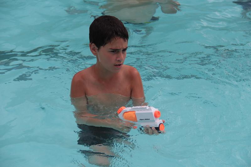 kars4kids_thezone_camp_2015_boys_boy's_division_swimming_pool_ (13).JPG