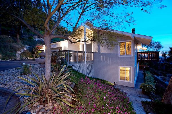 4359 Calavo Drive, La Mesa, CA