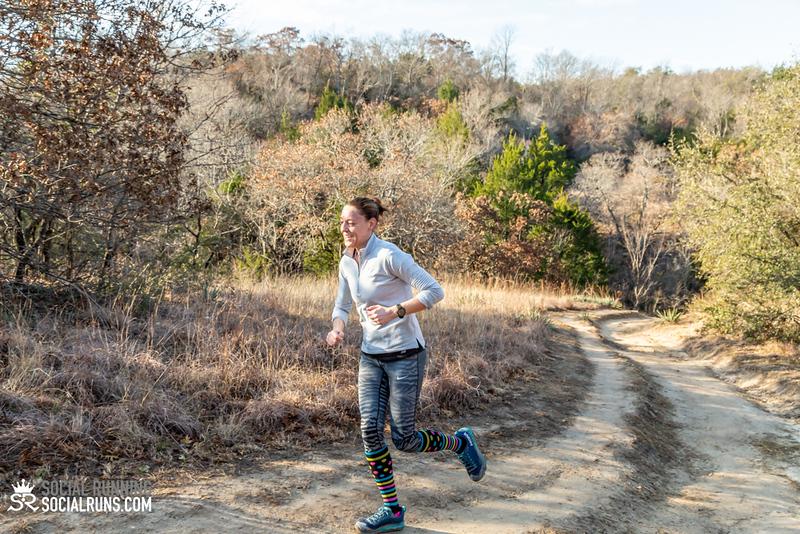 SR Trail Run Jan26 2019_CL_4560-Web.jpg