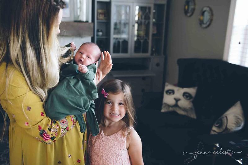 wm Rowan Chapman Fresh48 newborn Minneapolis St Paul Twin Cities Northfield newborn birth photographer-4.jpg
