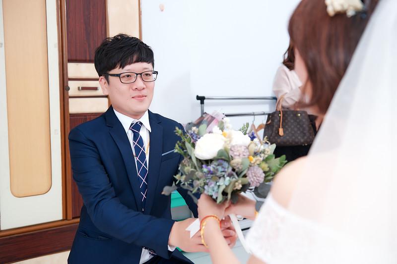 20190317-雁婷&秉鈞婚禮紀錄_191.jpg