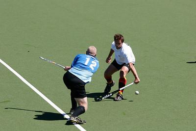 2010_03_03 Masters Nelson Men Northland 35+ Combined vs 40+ Waikato