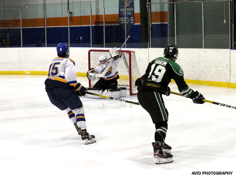 Okotoks Bowmark Oilers AAA Dec14 (117).jpg