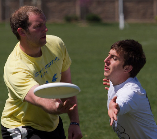Ulti_Sectionals_4.15.12_325.jpg