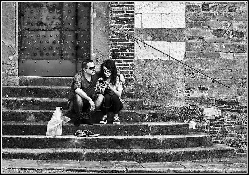 2018-06-Lucca-0740.jpg