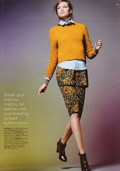 stylist-jennifer-hitzges-magazine-fashion-lifestyle-creative-space-artists-management-92-lucky-magazine.jpg
