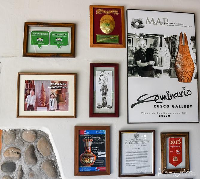 2018 Sacred Valley - Seminario Art Museum-9.jpg