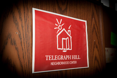 Tel-Hi Dinner Event