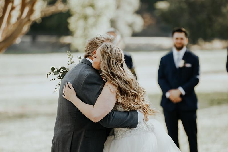 Casey-Wedding-7261.jpg