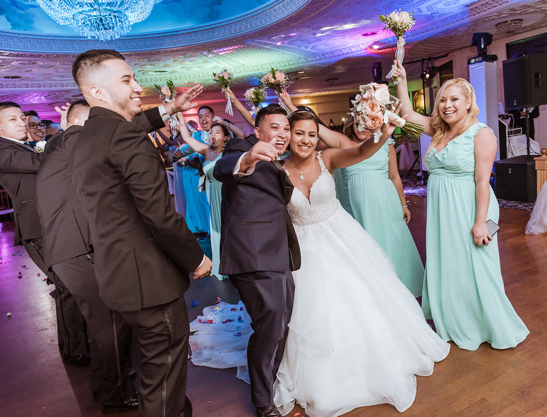PREVIEW LUMOBOX WEDDING -159.jpg