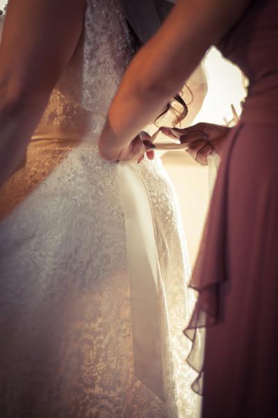 antwedding41313-47.jpg