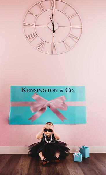 Kensignton&Co-1011.jpg