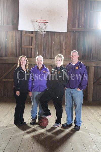 03-10-14 Sports Grim Family