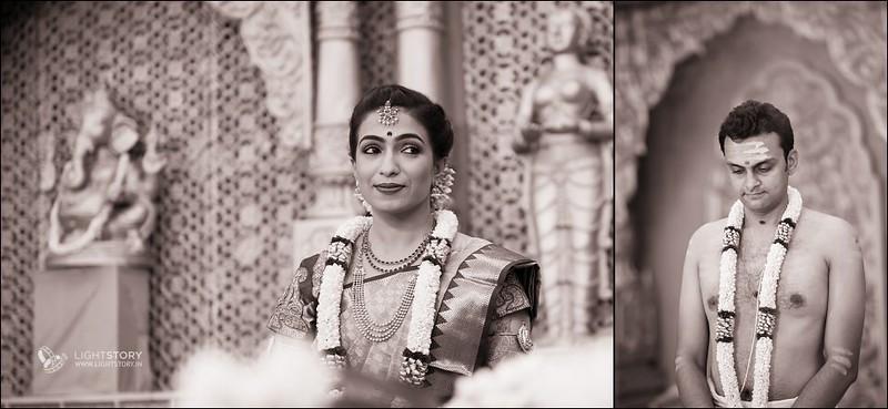 LightStory-Poorna-Vibushan-Coimbatore-Codissia-Wedding-026.jpg