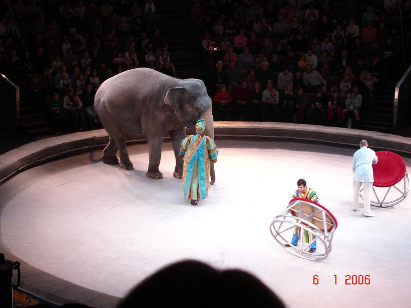 2006-01-06 Цирк с Капраловыми 33.JPG