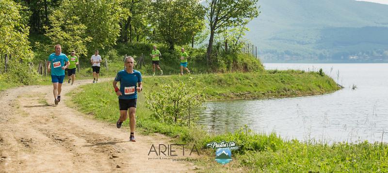 Plastiras Lake Trail Race 2018-Dromeis 10km-359.jpg