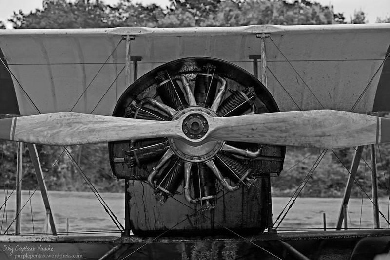 biplane front.jpg