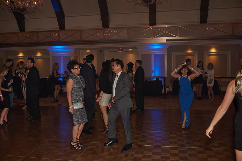 New Years Eve Soiree 2017 at JW Marriott Chicago (31).jpg