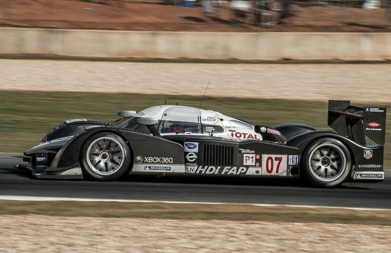 2008_Petit_Le_Mans-259.jpg