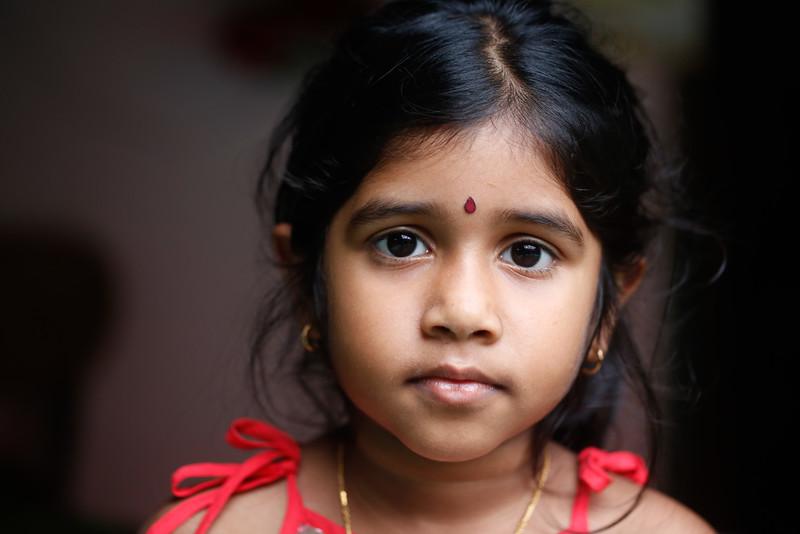 India2014-5068.jpg