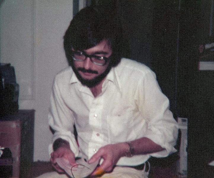 121183-ALB-1976-1-056.jpg
