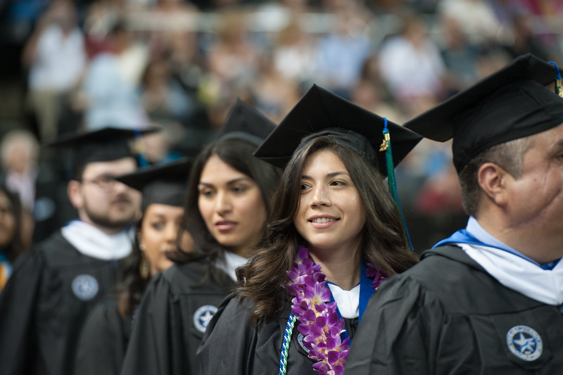 051416_SpringCommencement-CoLA-CoSE-0156.jpg
