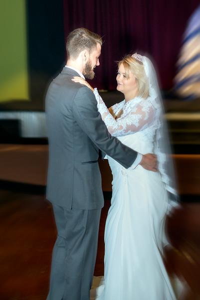 keithraynorphotography kirstiandtylerwedding-1-103.jpg