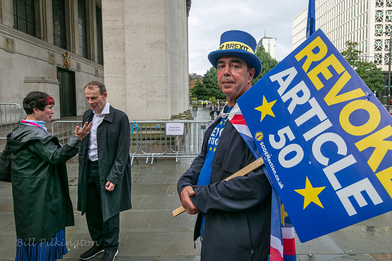 demostrator at theconservative conference, Manchester-78.jpg