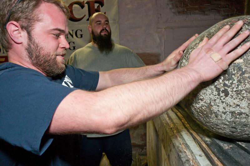 Strongman Saturday 4-14-2012_ERF4420.jpg