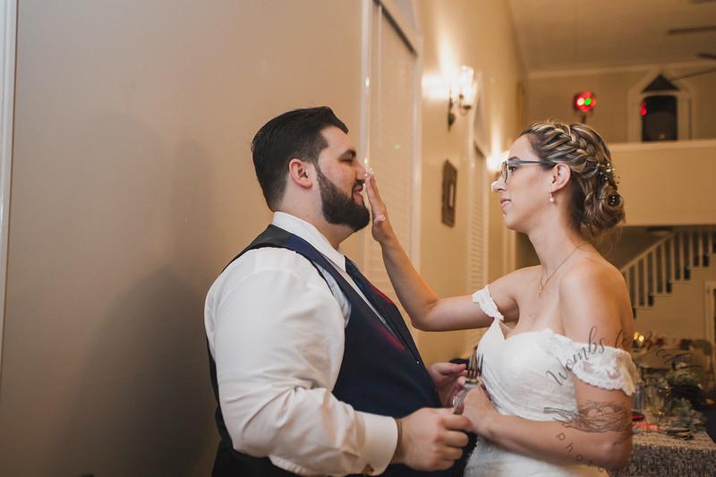Central FL wedding photographer-4-84.jpg