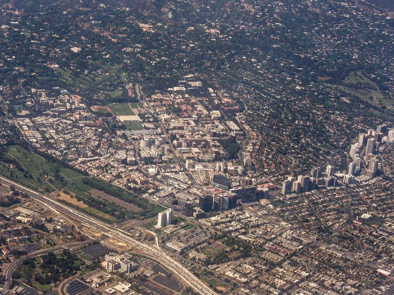 June 17 - UCLA_ Crown Jewel of Los Angeles - GO BRUINS!.jpg
