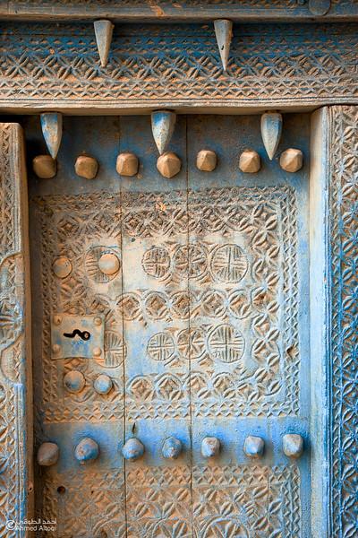 Omani door109- Oman.jpg