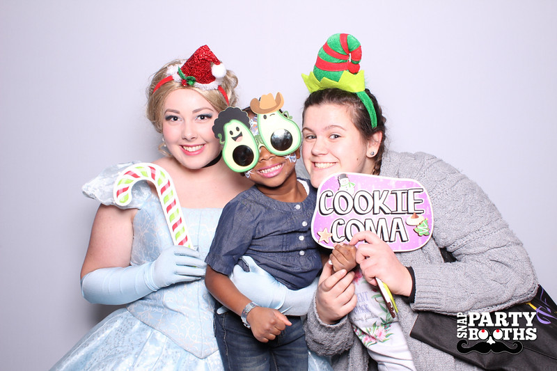 Snap-Party-Booth-9.jpg