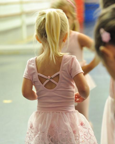 2012_Ballet_6701_14.jpg