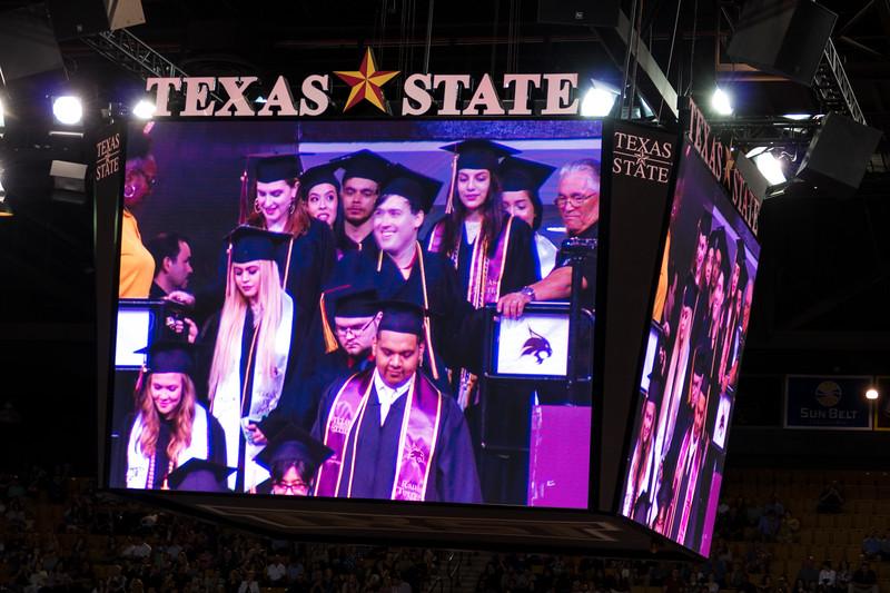20190516_megan-graduation-tx-state_004.JPG