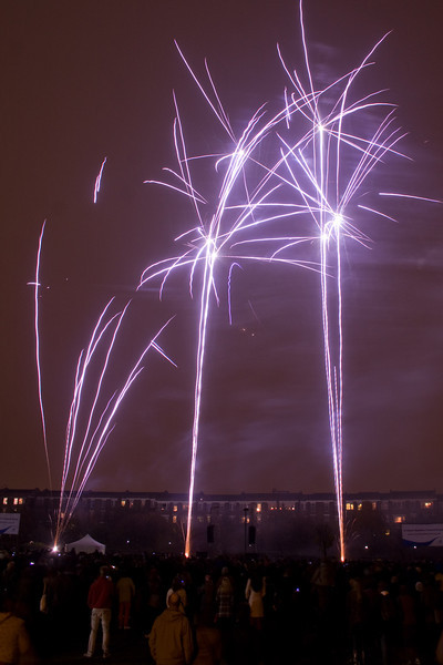 weaversfieldfireworks-29.jpg