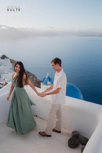 Santorini-photographer-Anna-Sulte-photographergreece-photographerinsantorini-santoriniphotography-oia-3.jpg