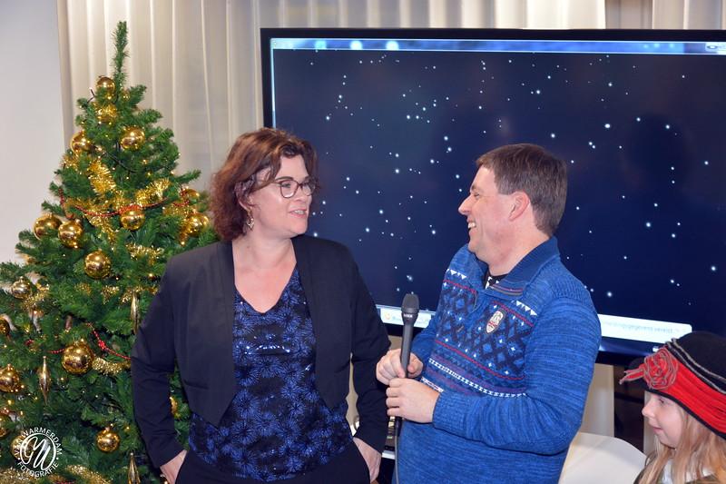 20181221 Premiere Kerstfilm GVW_0016.jpg