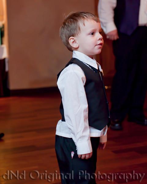 401 Tiffany & Dave Wedding Nov 11 2011 (8x10).jpg