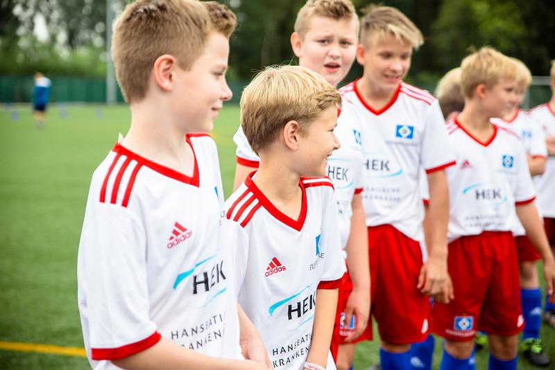 Feriencamp Heidgraben 05.08.19 - a (37).jpg