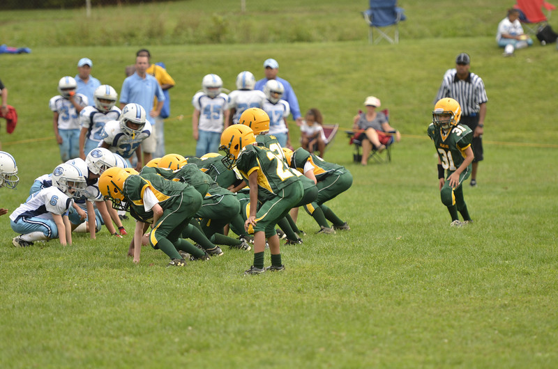 Wildcats vs Clarksburb 18-0 162.JPG