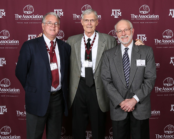 Class of 1969 50th Anniversary Reunion