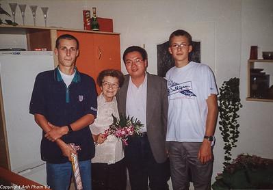 07 - Brno 2001
