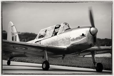 Waukesha Airshows