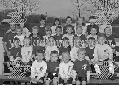 Highland Youth Soccer