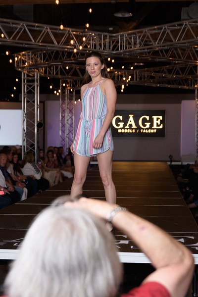 Knoxville Fashion Week Friday-258.jpg