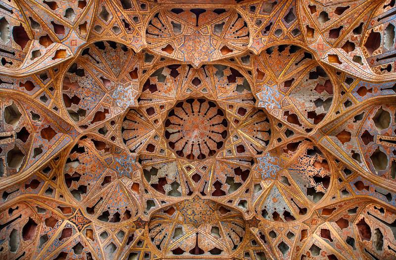 Iran_1218_PSokol-1667.jpg