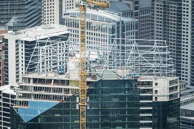 Downtown Dallas Buildings2